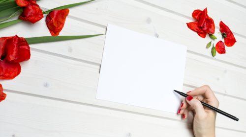 なぜ「書く技術」は、一生使える最強のビジネススキルなのか?